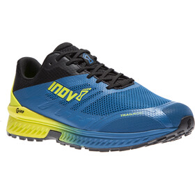 inov-8 Trailroc G 280 Shoes Men blue/black
